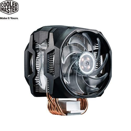 Cooler Master MA610P RGB CPU散熱器