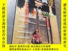 二手書博民逛書店罕見中國之翼2001NO.5Y403679