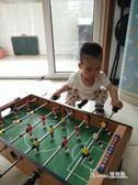 小學生7初中生3-6歲玩具益智力8男孩10男童11生日12兒童生日禮物4 〖korea時尚記〗