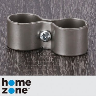 Home Zone 節管連接器