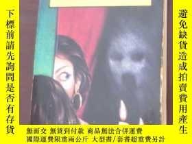 二手書博民逛書店Avant罕見de Te Dire AdieuY19725 Ma