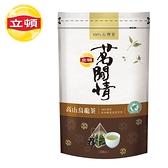 2018新 立頓 茗閒情高山烏龍茶 (22入/包)
