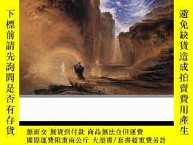 二手書博民逛書店The罕見Call Of CthulhuY256260 H. P. Lovecraft Iap 出版2009