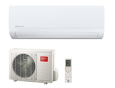 ↙0利率↙SANLUX三洋約6坪一對一壁掛型分離式單冷定頻冷氣SAC-36S1/SAE-36S1【南霸天電器百貨】