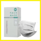 EPC黑色活性炭口罩 一次性口罩透氣口罩 春夏季薄款男女防曬口罩