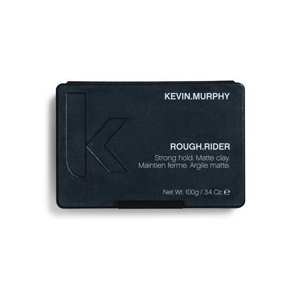 ●魅力十足● Kevin Murphy 凱文墨菲 Rough Rider 不老騎士 髮蠟 髮泥 100g