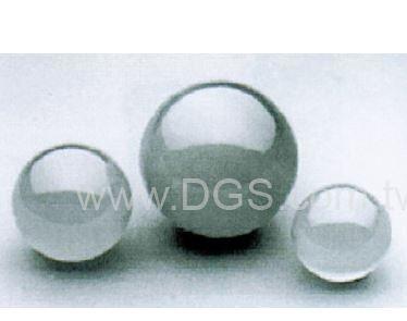 《德製》 瑪瑙球 Agate Balls