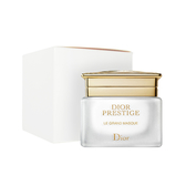 Dior迪奧 精萃再生花蜜活氧按摩面膜 50ml TESTER (環保盒/有蓋)【UR8D】