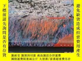 二手書博民逛書店PROFILE罕見OF A NATION5919