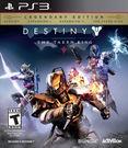 PS3 Destiny: The Taken King - Legendary Edition 天命:復仇之王(美版代購)