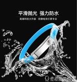 靜電手環 無線靜電手環 靜電手環 抗靜電人體防靜電無線 防靜電手腕帶爾碩數位