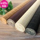復古中國風拍攝天然竹簾竹席攝影擺件