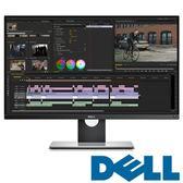 DELL UP2716D 27型 IPS 薄邊框電腦螢幕(UP2716D-3Y)