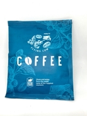 飛牛牧場 牛奶生活館 手沖滴漏式咖啡 5包/1組