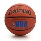 SPALDINGSGT 深溝柔軟膠 斯伯丁籃球(NBA 戶外 運動≡體院≡