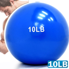 10磅軟式沙球.重力球重量藥球.瑜珈球韻律球抗力球健身球訓練球復健球啞鈴加重球沙包沙袋彈力球