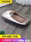 耀雅鞋套機 家用全自動一次性鞋膜機 室內新款智慧腳套踩腳鞋模機 極有家