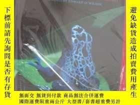 二手書博民逛書店Sustaining罕見Life (硬精裝) 【詳見圖】Y546