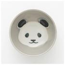孩童飯碗 PANDA 熊貓 GY NITORI宜得利家居