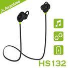 平廣 送繞公司貨保1年 Avantree HS132 藍芽耳機 (G23S) 藍牙 運動耳機 耳塞式 耳道式 可換用
