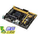 [105美國直購] 主機板 ASUS Micro ATX DDR3 2400 NA Motherboard A88XM-E B00KCLIFUE