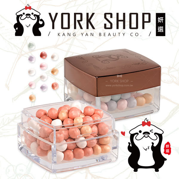 【妍選】Mdmmd 明洞國際 繽紛頰彩糖果盒 腮紅 (12g/盒) 橘子汽水/草莓蘇打/慕斯蛋糕