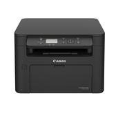 【高士資訊】Canon 佳能 imageCLASS MF113w 黑白 雷射 多功能 複合機 事務機 公司貨