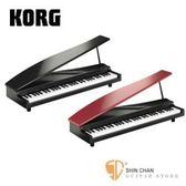 電鋼琴►電鋼琴KORG  迷你電鋼琴 MicroPiano