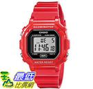 [美國直購] 手錶 Casio F-10...