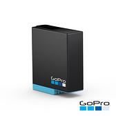 GoPro-HERO 6/7/8 Black專用充電電池(AJBAT-001)