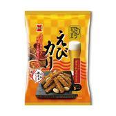 岩塚米果棒-蝦味咖哩口味95g 【康是美】