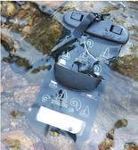 沙灘溫泉潛水套觸屏手機游泳防水袋PLL3187【男人與流行】
