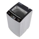 禾聯 HERAN   HWM-0652  6.5KG 定頻洗衣機