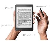 【ONYX文石 BOOX Nova 3】7.8吋八核心電子書閱讀器(贈筆及書套)【全新現貨】