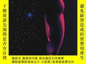 二手書博民逛書店The罕見Consulting Astrologer s GuidebookY256260 Donna Cun