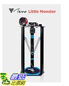 [8美國直購] 3D 列印機 TEVO Little Monster