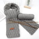 手工diy編織毛線團材料包