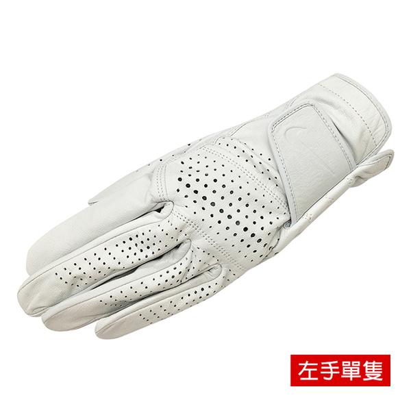 NIKE MEN S TOUR CLASSIC 男子高爾夫手套 左手單隻 N0001806290【樂買網】