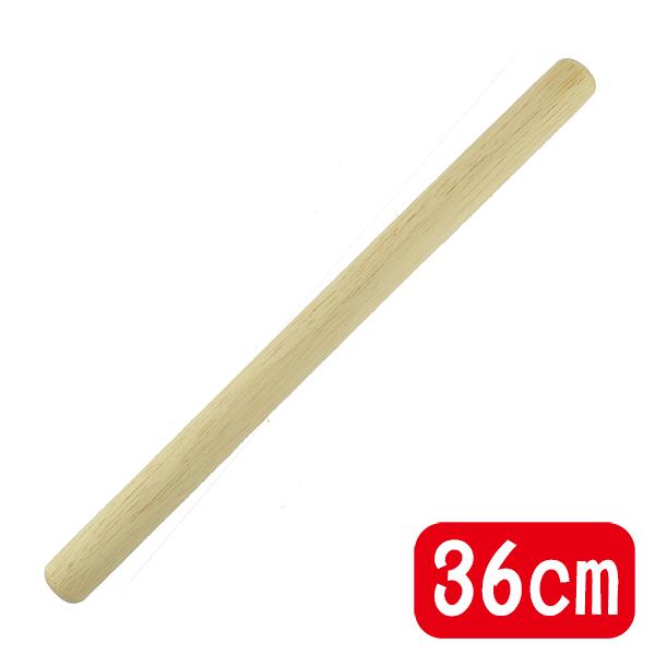 上龍桿麵棍 36cm TL-1065