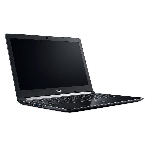 宏碁 acer K50-30 黑 240G SSD+1T飆速特仕版【i5 7200/15.6吋/MX130/Full-HD/固態硬碟/Win10/Buy3c奇展】57JY 似 A515