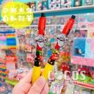 正版 日本迪士尼筆 玩具總動員 巴斯光年 自動鉛筆 筆 造型筆 自動筆 COCOS PP170