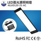 LED聚光燈 NLUD120-25-AC...