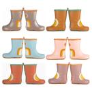 Grech&Co. 兒童雨鞋(多款可選)