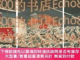 二手書博民逛書店大日本ト清國ト海軍大戰爭Sino-Japanese罕見War ( Battle of Ship Tsao Kian