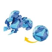 TAKARA TOMY 爆丸 爆021 進階爆丸 鋼鐵雄獅 DX版 TOYeGO 玩具e哥