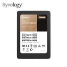 【綠蔭-免運】Synology SAT5200 480G 企業級 2.5吋 SATA SSD固態硬碟