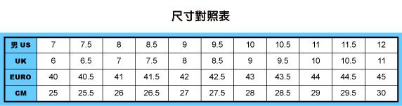 SKECHERS 男 運動系列 MERIDIAN - 52952TEAL