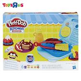 玩具反斗城 培樂多廚房系列 鬆餅早餐組