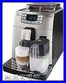 【歐風家電館】(送SW01三明治機) PHILIPS 飛利浦 全自動 義式咖啡機  HD8753 (免費安裝教學)