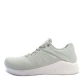 Asics Comutora [T881N-9696] 女鞋 運動 慢跑 健走 休閒 襪套 緩震 舒適 亞瑟士 灰白